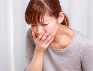 Мышьяк в малых дозах. Мышьяк и здоровье человека