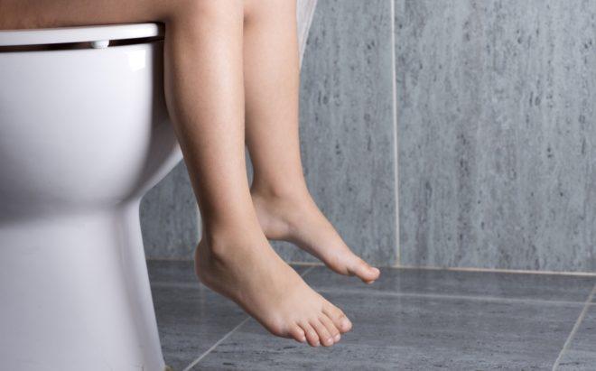 Пищевая инфекция симптомы. В чем отличие пищевой инфекции от пищевого отравления, и какие их общие симптомы. Терапия пищевого отравления